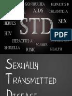 STD (4).pptx