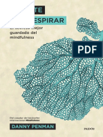 el_arte_de_respirar.pdf