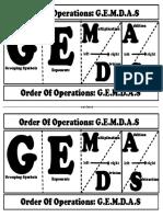 gemdas-flippable.pdf