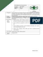 1.1.3.2.SOP-Pengembangan-Pelayanan-doc