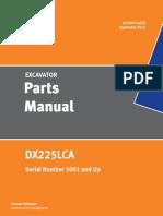 337879095-Manual-de-Partes-Excavadora-Doosan-Dx225lca.pdf