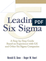 Leading Six Sigma.pdf