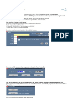 HRMS-Payroll-Summary.pdf