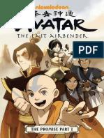 Avatar - A Promessa #01.pdf