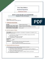11RCFA-CPF2-HP Gas CompB.docx