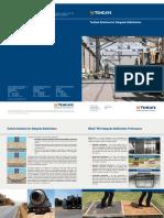 General Brochure_Mirafi® HPa (200 311-gb-02-15) (2)