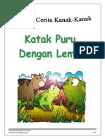 KATAK PURU DENGAN LEMBU.pdf