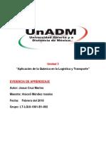 LQUI_U3_ACD_JOCM