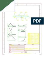 Poros Output- 3 Model