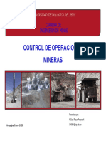 _001 Control Operaciones Mineras UTP2018 (1)