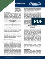 UnderstandingCarbonMeshSize.pdf