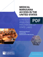 2018 State of the States Report