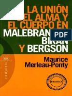 3569.pdf