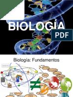 Biología U1