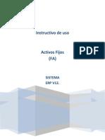 activos fijos.pdf
