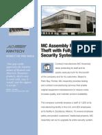 MC_Assembly_Case_Study_A4.pdf