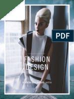 BMC Fashion Design