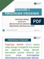 STANDARD 2-Pengurusan Organisasi.pdf