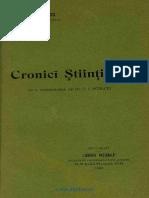 Cronici Științifice [1905].pdf