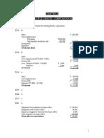 CHAPTER_12.doc;filename*= UTF-8''CHAPTER 12.doc
