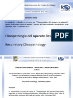 16Semiologia.pdf