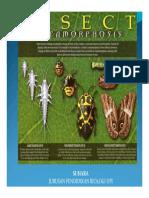 Metamorfosis_Serangga.pdf