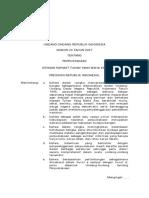 UU-43-2007-PERPUSTAKAAN.pdf