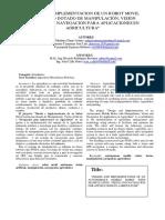 DISENO-E-IMPLEMENTACION-DE-UN-ROBOT-MOVIL-AUTONOMO-DOTADO-DE-MANIPULACION-VISION-ARTIFICIAL-Y-NAVEGACION-PARA-APLICACIONES-EN-AGRICULTURA.pdf