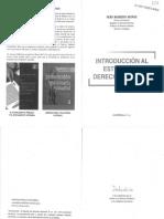 Libro Intro D. Notarial (1).pdf