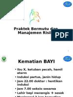 03manajemenrisikoklinikmrk-111207154742-phpapp01