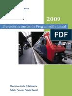 21066515-Ejercicios-Resueltos-de-Programacion-Lineal.pdf