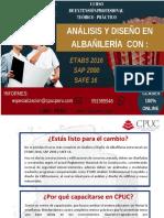 TEMARIO - ALBAÑILERIA ESTRUCTURAL.pdf