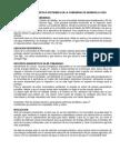 Practica Opcion de Energia Sustentable en Hermosillo Hgo