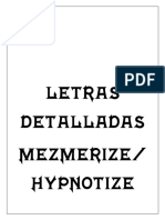 LetrasDetalladas_MezmerizeHypnotize