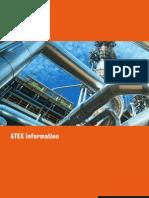 564925 Atex Information En