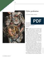 Cyber Proletaria.pdf