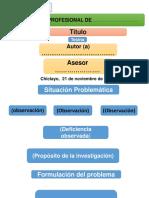 AGREGADO-VARIABLES.pptx