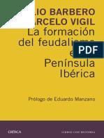 29418_La_formacion_de_la_Peninsula_Iberica.pdf