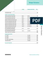 sie_2013_catalog_damperactuators.pdf