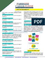MATHS-BOOK-2-FINAL.pdf