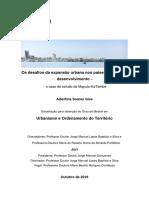 ASG_VersaoFinal2.pdf