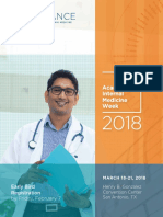Academic Internal Medicine Week 2018 Brochure (for Download) (1)