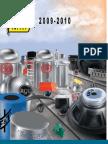 21188698 Antique Electronic Supply Catalog