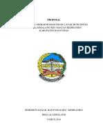 proposal-rtlh.pdf