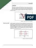 KF100-Manual 7.pdf