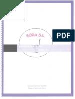 PROYECTO INTEGRADO.pdf