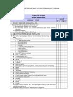 Cek list APN.doc