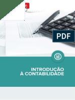 E-book_curso-Introdução-à-Contabilidade_A2L.pdf