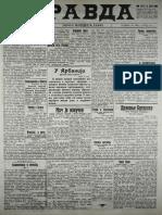 1915-05-24 p1