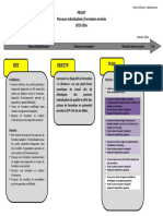 TSP JD Parcours Adaptes Formation Enrichie 15-07-13